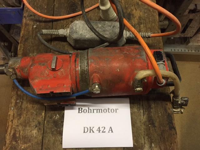DK 42A