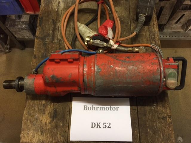 DK 52